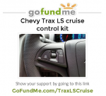 Trax LS Cruise Control Campain1.png